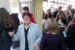 Ekonomska skola Travnik