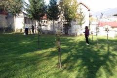 Ekoloska-sekcija-mseus-Travnik-3