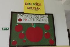 Ekoloska-sekcija-mseus-Travnik-9