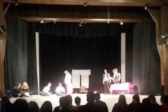 festival srednjoskolskog teatra Zivinice 3