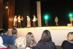 festival srednjoskolskog teatra Zivinice 4