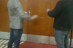 Historijat sajmova PZV-a mseus Travnik 10