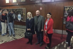 Historijat sajmova PZV-a mseus Travnik 12