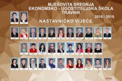 NV-MSEUS-2019