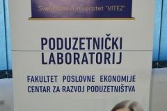 Poduzetnicki_laboratorij