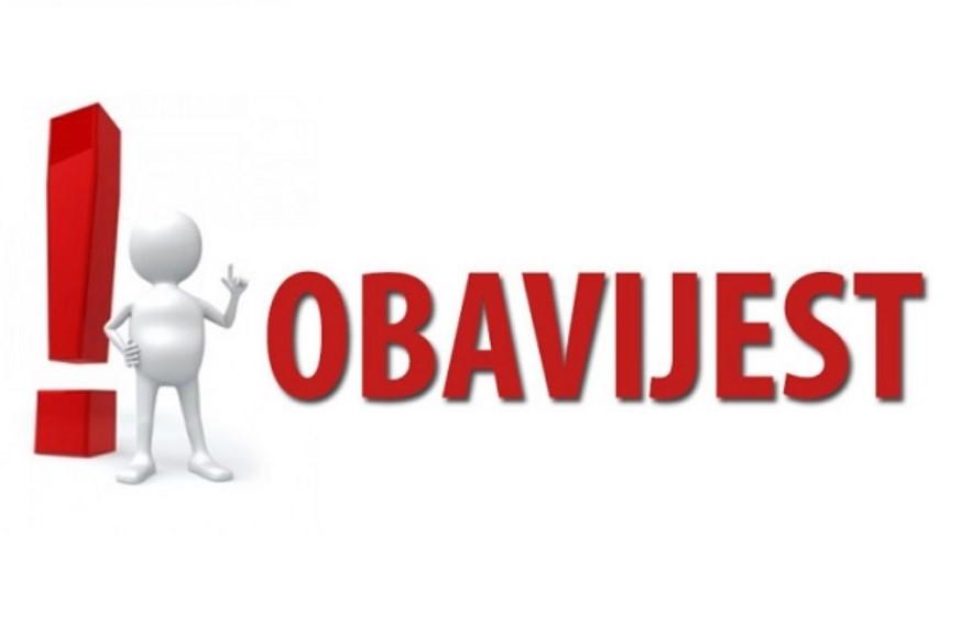 Dragi učenici i poštovani roditelji/staratelji učenika MSEUŠ Travnik