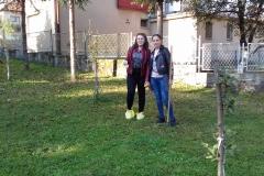 Ekoloska-sekcija-mseus-Travnik-5