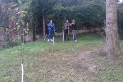 Ekoloska-sekcija-mseus-Travnik-6