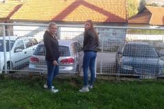 Ekoloska-sekcija-mseus-Travnik-7