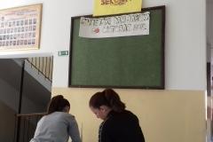 Ekoloska-sekcija-mseus-Travnik-8