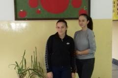 Ekoloska-sekcija-mseus-Travnik-91