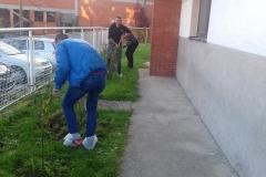 Ekoloska-sekcija-mseus-Travnik-92