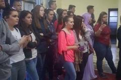 Historijat sajmova PZV-a mseus Travnik 11