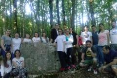 Kamp 3