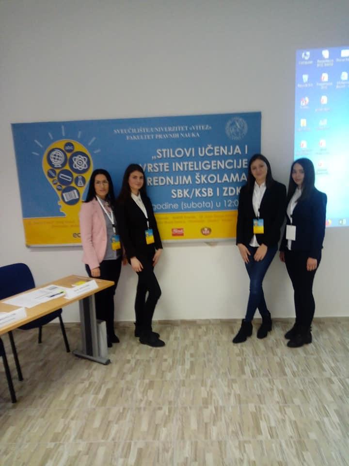 Stilovi-ucenja-mseus-Travnik-1