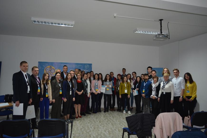 Stilovi-ucenja-mseus-Travnik-6