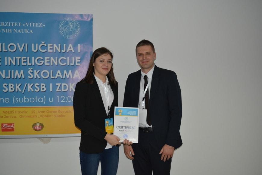 Stilovi-ucenja-mseus-Travnik-7